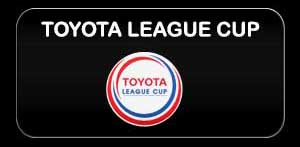toyota leage cup