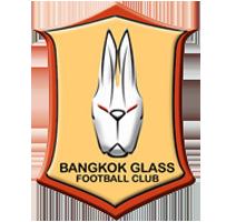 BANGKOK GLASS FC / バンコク・...