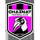 CHAINAT HORNBILL FC