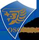 OSOTSPA M150 FC