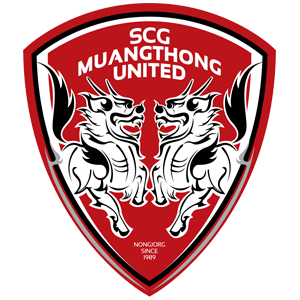 SCG Muangthong United 2015