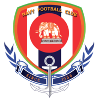 Siam Navy FC