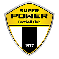 SUPER POWER SAMUTPRAKAN FC