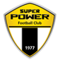 Super Power FC_ec