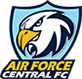 Air Force Central FC_ec