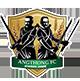 Angthong FC_ec1