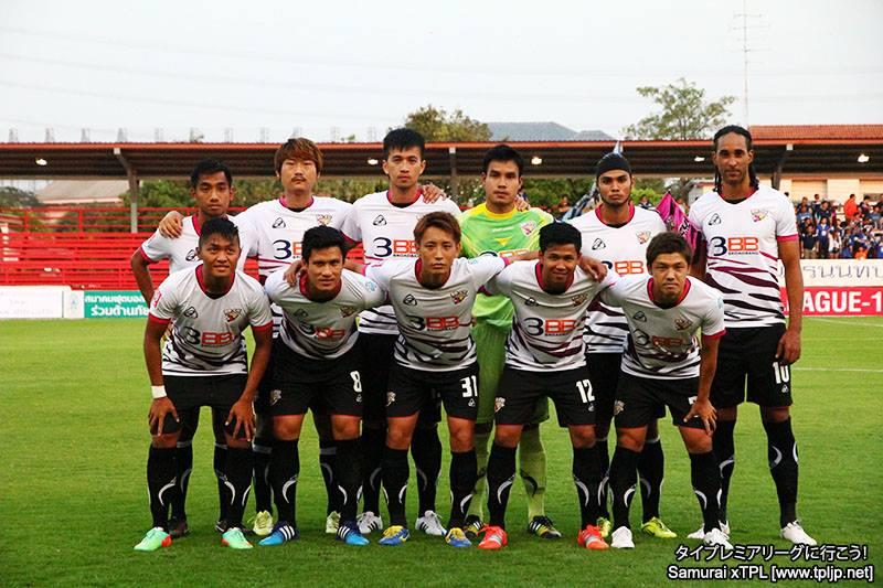 BB-CF FC set 2015