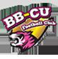 BB-CU FC