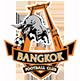 Bangkok FC_ec