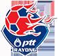 PTT RAYONG FC
