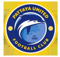 Pattaya FC