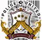 Police United_ec