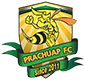 Prachuap FC_ec
