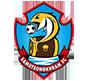 Samutsongkhram FC_ec