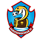 SAMUTSONGKHRAM BTU FC