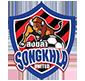 Songkhla United _ec