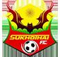 Sukhothai FC_ec
