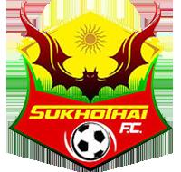 SukhothaiFC