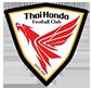 Thai Honda _ec