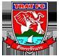 Trat FC_ec