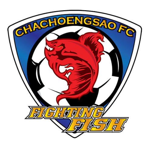 ChacheongsoFC 2015