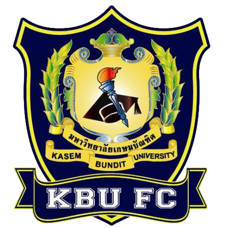 Kasembundit University 2015