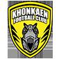 Khonkaen FC 2015