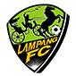 LampangFC2015