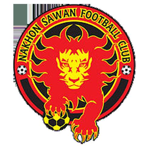 Nakhonsawan FC 2015