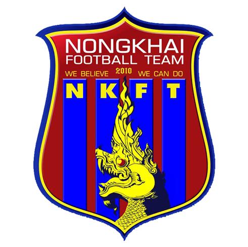 Nongkhai FT 2015
