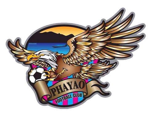 Phayao FC 2015