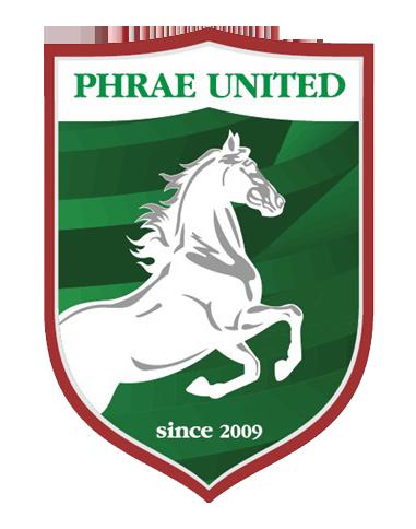 Phrae United 2015