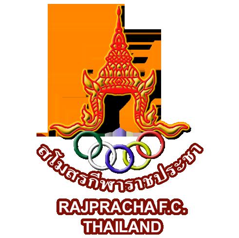 Rajapracha 2015