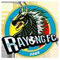 ayongFC 2015