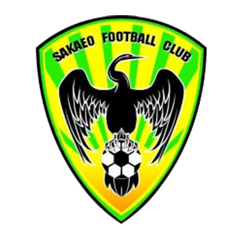 SakaeoFC 2015