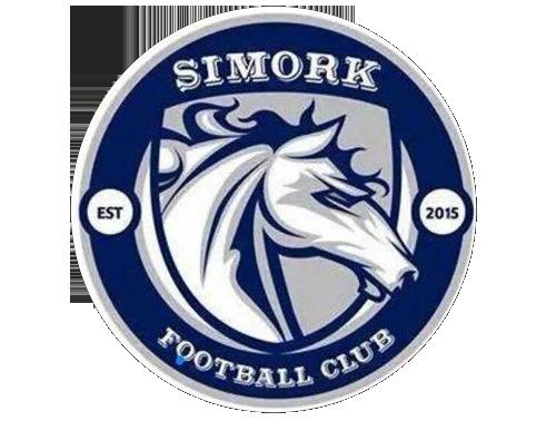 Simork FC 2015