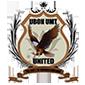 UbonUMT United 2015