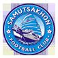 Samutsakhon FC 2016 EC