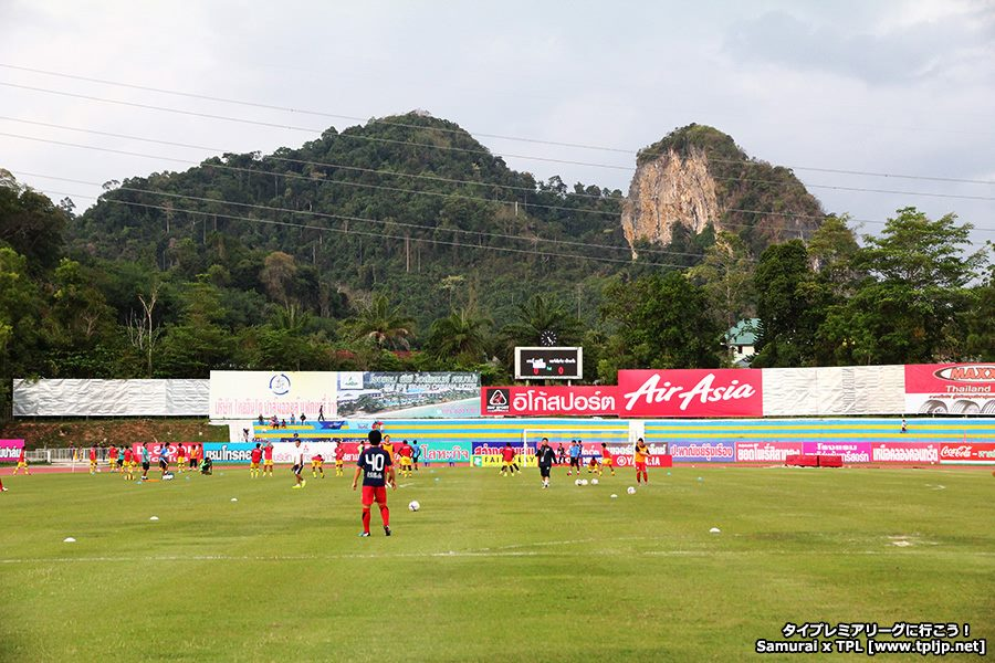 thai_football_journey_4