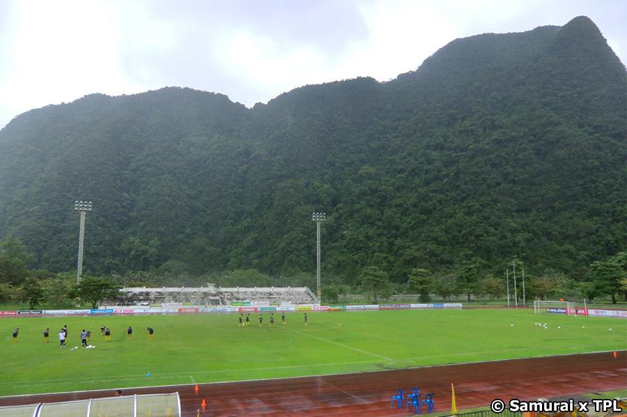thai_football_journey_5 (4)