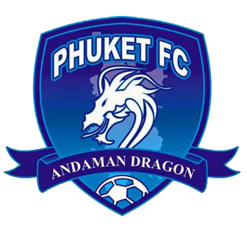 Phuket FC 2016
