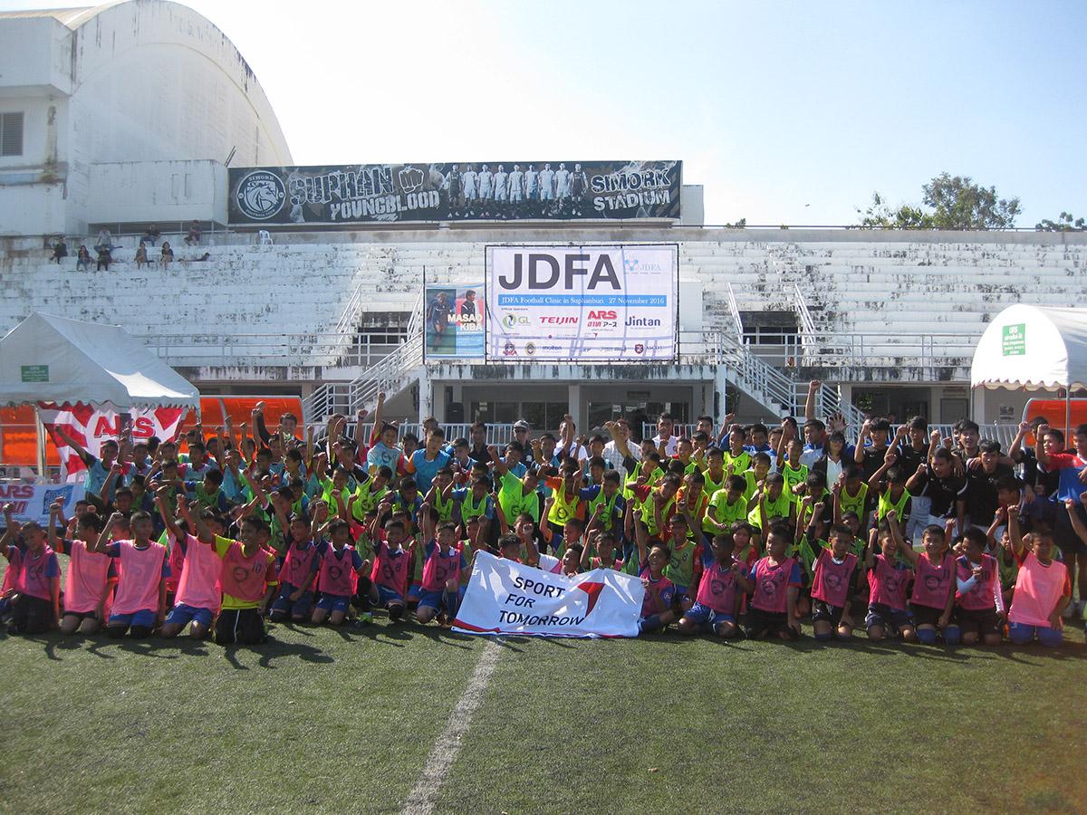 jdfa-1