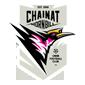 ChainatHornbill (Small)