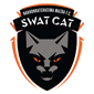 Swat Cat (Small)