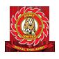Army United (Small)