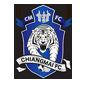 ChaingMai FC (Small)