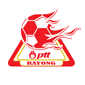 PTT Rayong (Small)