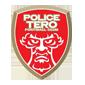 Police Tero FC (Small)