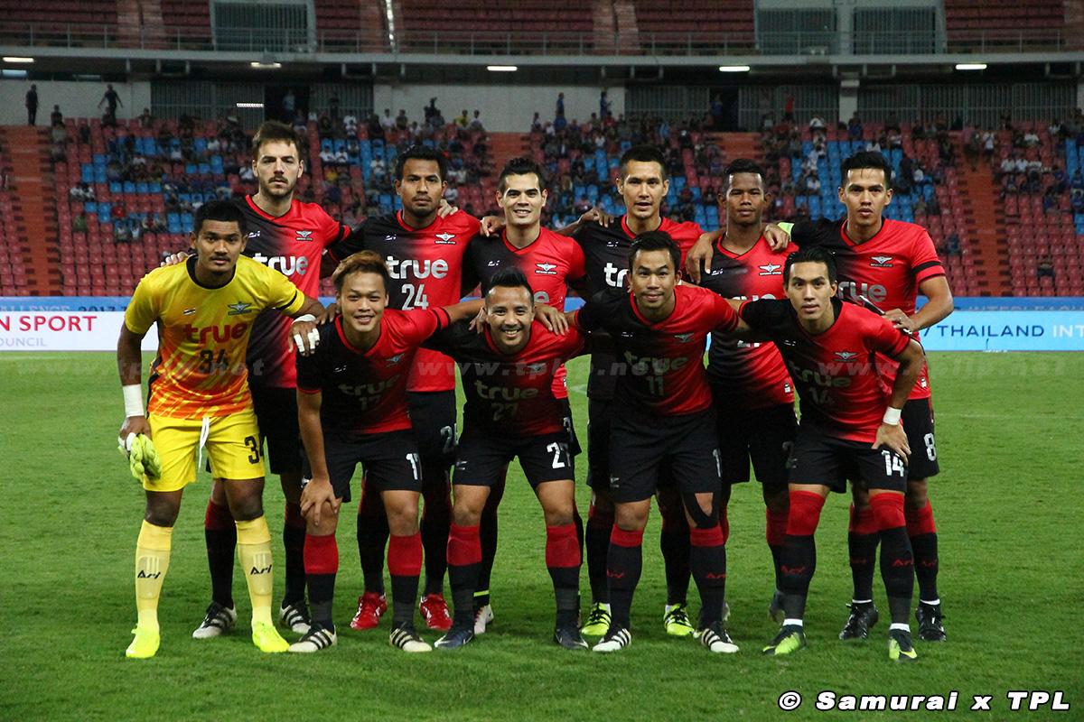 Bangkok-United-2017