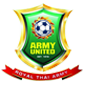 ARMY United 2019 S